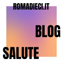 salute roma
