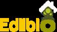 Edilbio s.r.l. logo