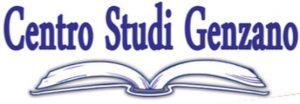 centro studi genzano recupero anni scolastici