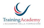 Training Academy Corsi riconosciuti dalla Regione Lazio a Roma